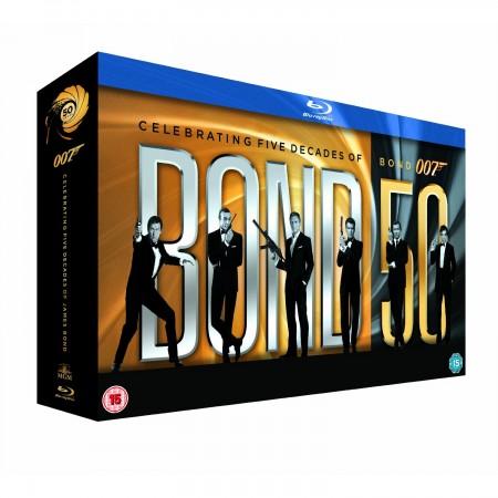 bond_50_front
