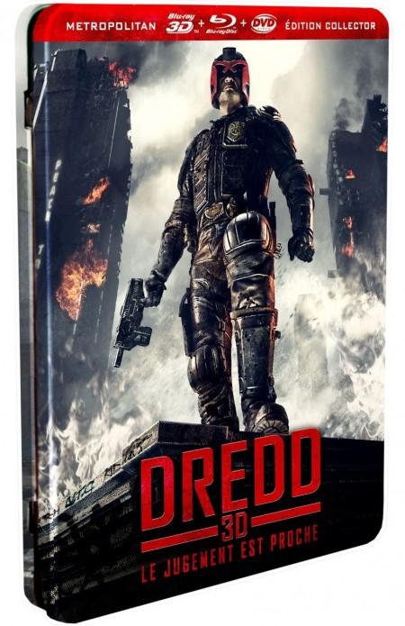 dredd_steel