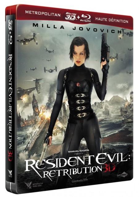 resident_evil_fr