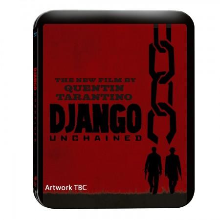 django_revised