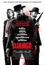 django_unchained_blu_ray_steelbook