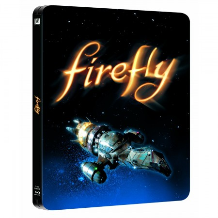 firefly_front