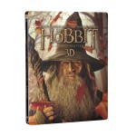 hobbit_france