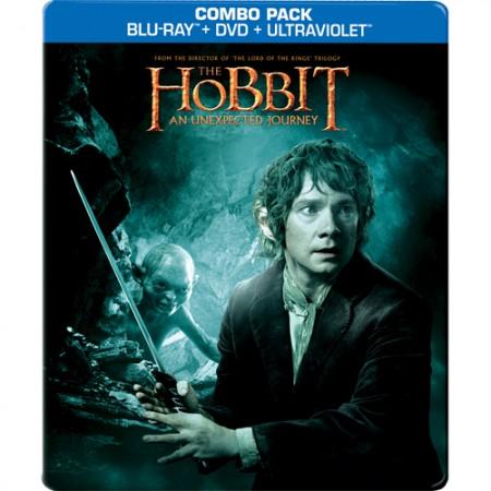hobbit_futureshop