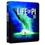 life_of_pi