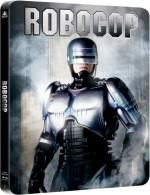 robo_front