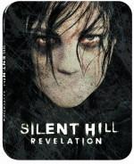 silent_hill