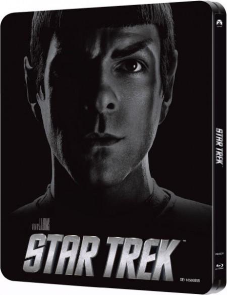 star_trek_back