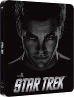 star_trek_front