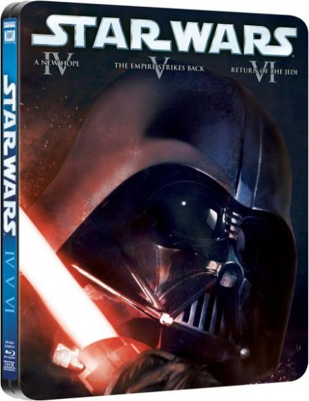 starwars IV-VI_a