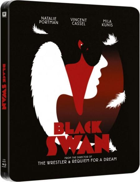 black_swan_front