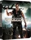 commando_front