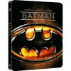 batman_amazon
