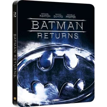 batman_returns_steelbook