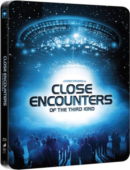 close_encounters_zavvi