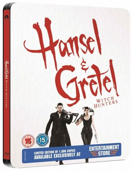 hansel_front