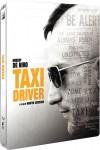 taxi_driver_zavvi