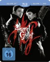 Hansel_and_Gretel_De