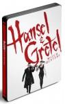 Hansel_and_Gretel_Fr