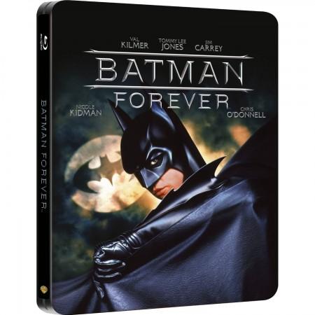 batman_forever