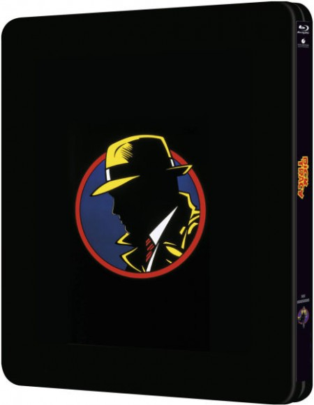dick_tracy_back