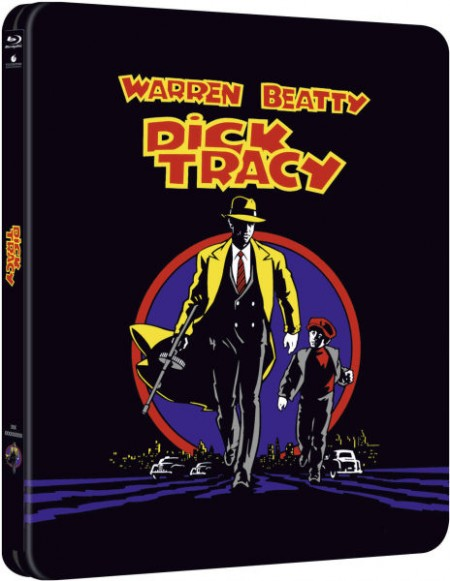 dick_tracy_front