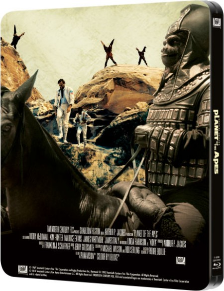 planet_of_the_apes_back