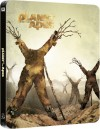planet_of_the_apes_front