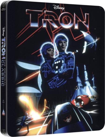 tron_front