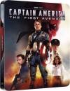 captain_front