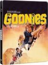 goonies_front