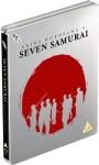 seven_samurai_front