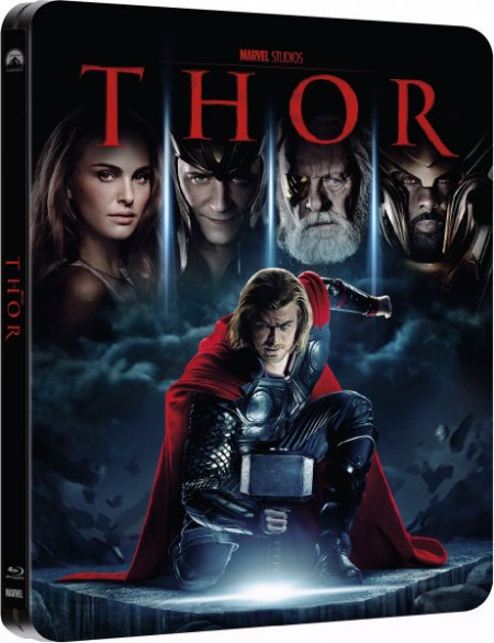thor_front