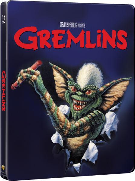 gremlins_front