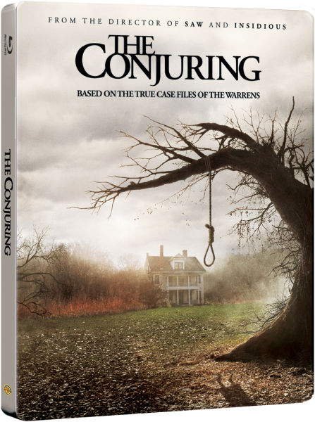 conjuring_1