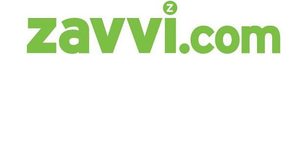 zavvi_logo_big