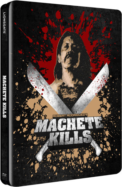 machete_kills_1