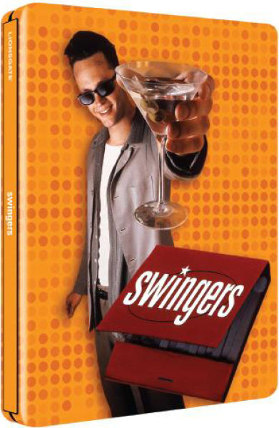 swingers_1