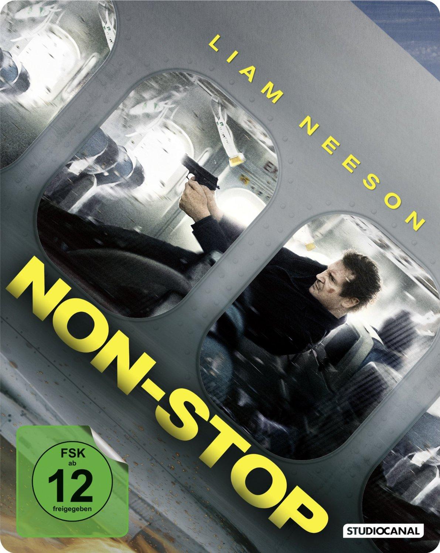 non stop - photo #27