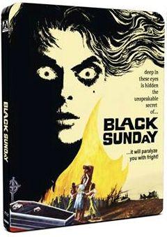 black_sunday_sml_1