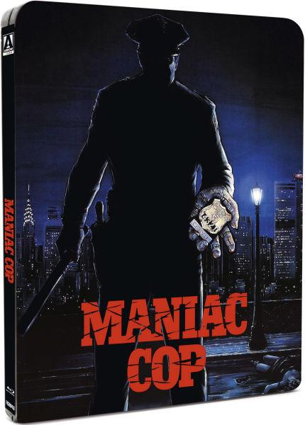 maniac_1