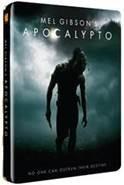 apocalypto_small
