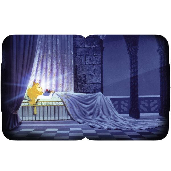 Disney S Sleeping Beauty Is Getting An Exclusive Zavvi