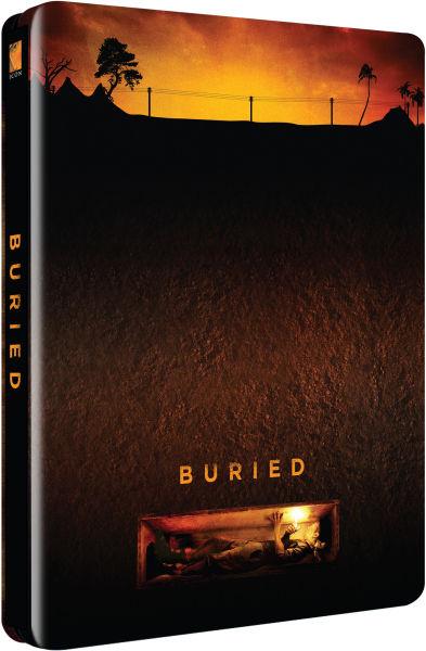 buried_1