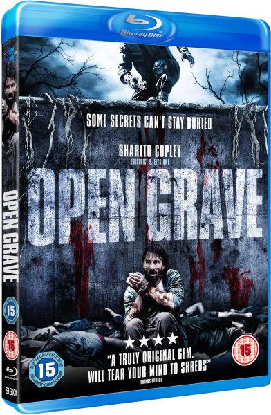 grave_1