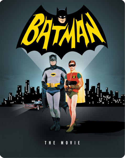batman_66_1