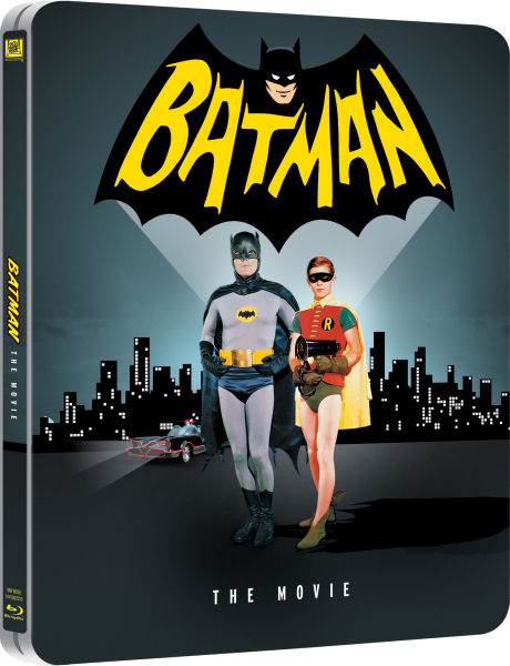 batman_66_2