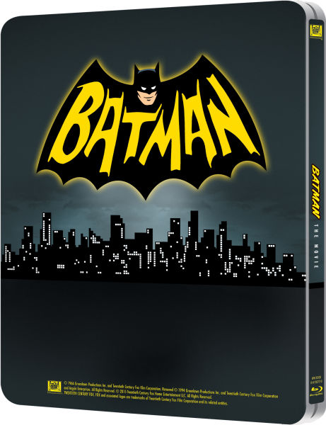 batman_66_4
