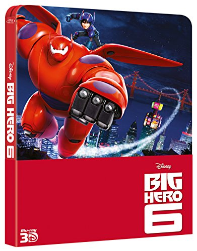 big_hero_it