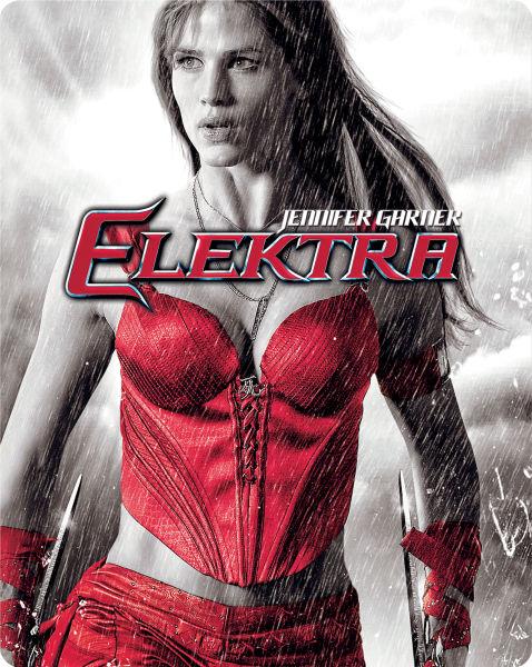 elektra_1